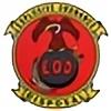 TARFUN2336's avatar
