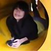 targabtaryls's avatar