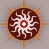 Targanius's avatar