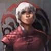 Targaryen4Life's avatar