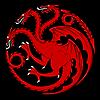 TargaryenFan36's avatar