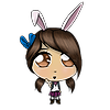 TargeBunny's avatar
