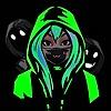 target21target's avatar