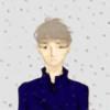 targetarj's avatar