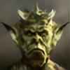 TARGETE's avatar
