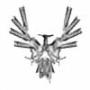 TargetStojar's avatar