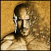 TarghanM's avatar