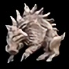 TargJRS's avatar