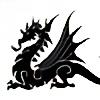 TargonTheDragon's avatar