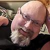 Targrad's avatar