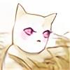 Targso's avatar