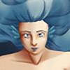 Tarha99's avatar
