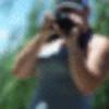 tarheel4life's avatar