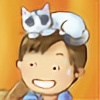 Tarhoay's avatar