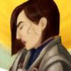 tari-nenharma's avatar