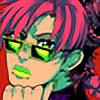 tariah23's avatar