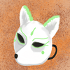 Tarial's avatar