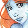 tarian-the-demon's avatar