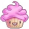 TariaRobotnik's avatar