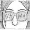 Tariathecreator's avatar