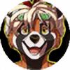 Taridium's avatar