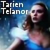 TarienTelanor's avatar