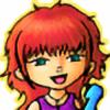 tarii-antinara's avatar
