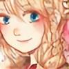 tariirii's avatar