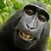 tarik-sahin's avatar