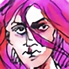 tarilli's avatar