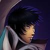 Tarin-san's avatar