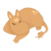 Tarinalintu's avatar