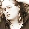 tarinasouls's avatar