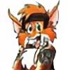 TarinFirepelt's avatar