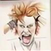 tariosoli's avatar