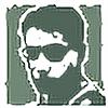 Tarip's avatar