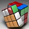 Tariq3D's avatar