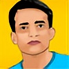 tariqbaig19's avatar