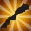 tariqelamine's avatar