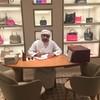 tariqm1032's avatar