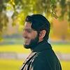TariqMK's avatar