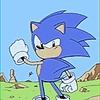 tariqsalim2004's avatar