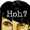 Tariray's avatar