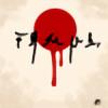TariSenhae's avatar