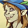 TariToons's avatar