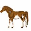 tariya-bloom's avatar