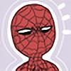 Tarka-r's avatar