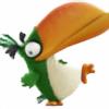 tarkan809's avatar