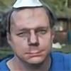 TarkArak's avatar