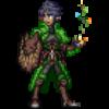 Tarkaris's avatar